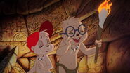 Chipmunk-adventure-disneyscreencaps com-7087