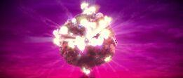 Cloudy-meatballs-disneyscreencaps.com-9125