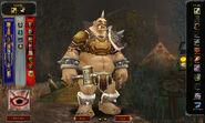 Custom wow race ogre by thewabbajackx d56eu00