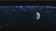 Fantastic4riseofthesilversurferscreenshot