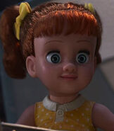 Gabby-gabby-toy-story-4-4.68
