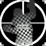 JDPlaceholderCoach.png