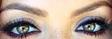 Jesy's Eyes