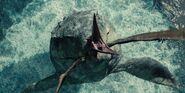 Jurassic-world-movie-screencaps.com-9665