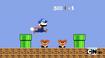 Mario-MAD-GoombaBounce