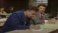 Mr.Bean34