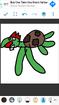 Nigel Thornberry as Sea Turtle