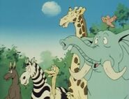 Ox-tales-s01e070-kangaroo-zebra-ostrich-giraffe-elephant