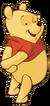 Pooh6