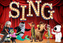 Sing toon style by animationfan2014-dciw73h