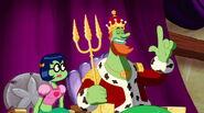 Spongebob-movie-disneyscreencaps.com-1618