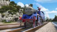 SteamTeamtotheRescueBelle