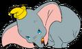CuteDumbo