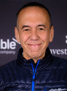 Gilbert Gottfried-0