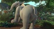 Horton-who-disneyscreencaps.com-4133