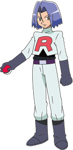 James (Pokemon).png