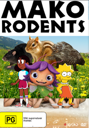MKRDNTS Poster.png