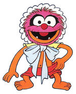 MuppetBabies-BabyAnimal