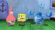 Spongebob-movie-disneyscreencaps.com-3130