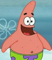 Thumb patrick-star-voice-spongebob-squarepants-show-behind-the-50150614.png