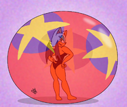 1604881815.bond750 ych rouge image