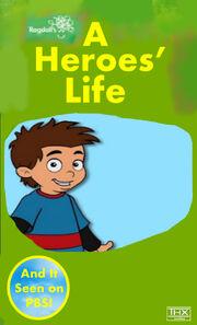 AHeroes'LifeFred1999VHS.jpeg