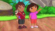 Dora.the.Explorer.S07E19.Dora.and.Diegos.Amazing.Animal.Circus.Adventure.720p.WEB-DL.x264.AAC.mp4 000442233