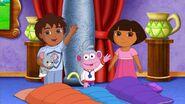Dora.the.Explorer.S08E10.Doras.Museum.Sleepover.Adventure.720p.WEBRip.x264.AAC.mp4 001334232
