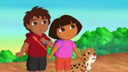 Dora.the.Explorer.S08E15.Dora.and.Diego.in.the.Time.of.Dinosaurs.WEBRip.x264.AAC.mp4 001090222