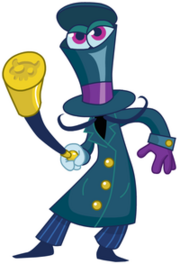 Dr. Strangeglove.png