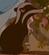 Echanted Badger