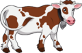 Free-to-use-public-domain-cow-clip-art-fJVLNK-clipart-1-