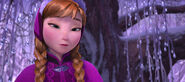 Frozen-disneyscreencaps.com-5344
