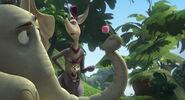Horton-who-disneyscreencaps.com-991
