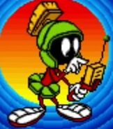 Marvin-the-martian-acme-animation-factory-5