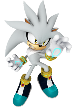 Silver sonic the hedgehog.png