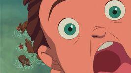 Tarzan-disneyscreencaps.com-2096