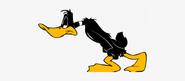 72-729246 daffy-duck-daffy-duck-sad