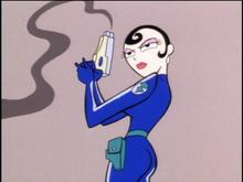 Agent Honeydew.png