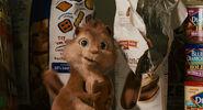 Alvin-chipmunks-disneyscreencaps.com-1469