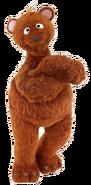Baby-bear-full