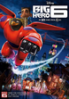 Big Hero 6 (LUIS ALBERTO VIDEOS GALVAN PONCE Style)
