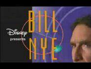 Bill Nye the Science Guy Instrumental Theme Song (Mostly No Lyrics!)