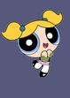 Bubbles as LITA