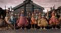 Chicken-run1