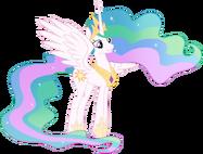 Excited god horse s8e07 by sonofaskywalker dca4d2s-fullview