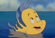 Flounder-0
