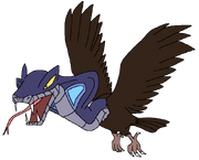 Hawk-Cobra themonsterclubhouse.png