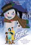 Jack Frost (1998) (2021 poster)