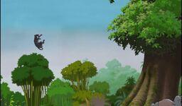 Jungle-book2-disneyscreencaps.com-2202